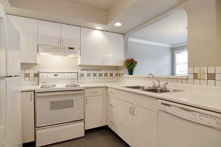 Photo 2: 203 1012 BALFOUR AVENUE in Vancouver: Shaughnessy Condo for sale (Vancouver West)  : MLS®# R2015335