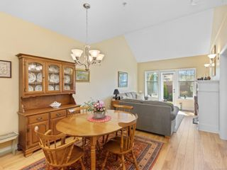 Photo 13: 2 341 BLOWER Rd in : PQ Parksville Row/Townhouse for sale (Parksville/Qualicum)  : MLS®# 872788