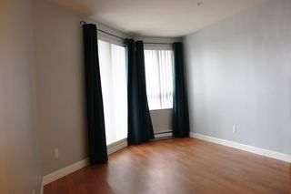 """Photo 5: A335 2099 LOUGHEED Highway in Port Coquitlam: Glenwood PQ Condo for sale in """"SHAUGHNESSY SQUARE"""" : MLS®# R2122348"""