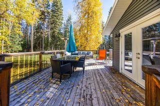 Photo 22: 13510 BERGMAN Road in Prince George: Miworth House for sale (PG Rural West (Zone 77))  : MLS®# R2624454