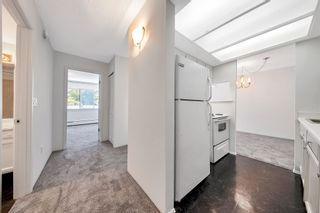 """Photo 4: 313 2336 WALL Street in Vancouver: Hastings Condo for sale in """"Harbour Shores"""" (Vancouver East)  : MLS®# R2597261"""