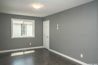 Photo 13: 444 Company Avenue South in Fort Qu'Appelle: Residential for sale : MLS®# SK854942