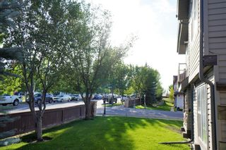 Photo 21: 104 3 EVERRIDGE Square SW in Calgary: Evergreen Row/Townhouse for sale : MLS®# A1143635