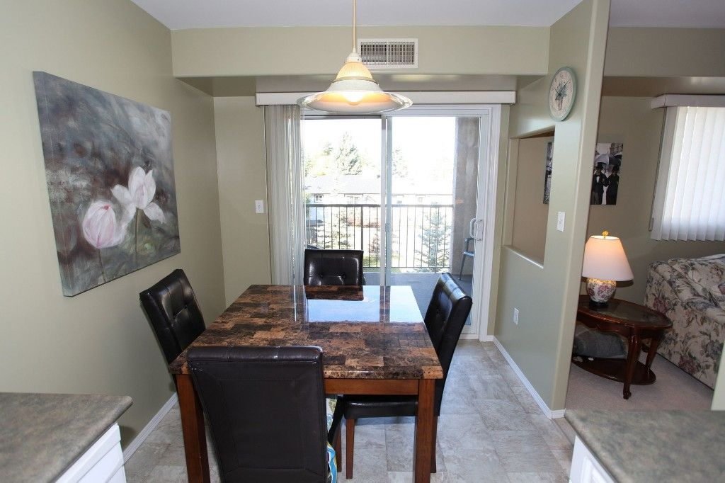 Photo 19: Photos: 227 500 Cathcart Street in WINNIPEG: Charleswood Condo Apartment for sale (South West)  : MLS®# 1322015