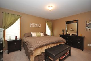 Photo 14: 88 Elm Drive in Oakbank: Residential for sale : MLS®# 1111299