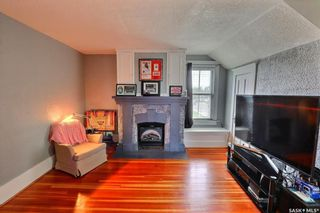 Photo 17: 149 22nd Street West in Prince Albert: West Hill PA Residential for sale : MLS®# SK856385