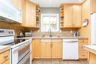 Photo 15: 3530 Falcon Dr in : Na Hammond Bay House for sale (Nanaimo)  : MLS®# 869369