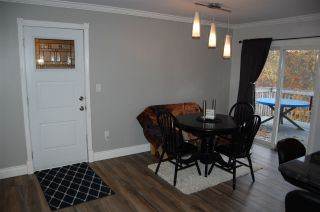 Photo 9: 1167 Oak Drive in North Kentville: 404-Kings County Residential for sale (Annapolis Valley)  : MLS®# 202022377