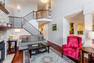"""Photo 18: 70 2500 152 Street in Surrey: King George Corridor Townhouse for sale in """"Peninsula Village"""" (South Surrey White Rock)  : MLS®# R2270791"""