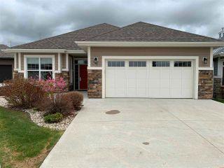 Photo 1:  in Edmonton: Zone 20 Condo for sale : MLS®# E4245013