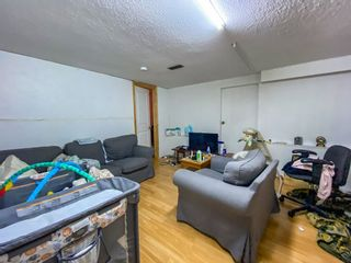 Photo 14: 2786 DUNDAS Street in Vancouver: Hastings Sunrise House for sale (Vancouver East)  : MLS®# R2559453