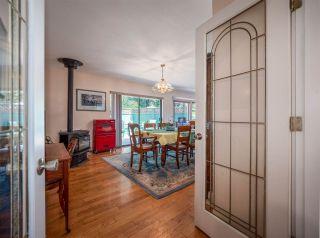 Photo 14: 5400 DERBY Road in Sechelt: Sechelt District House for sale (Sunshine Coast)  : MLS®# R2454409