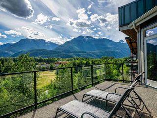 "Photo 17: 41155 ROCKRIDGE Place in Squamish: Tantalus House for sale in ""Rockridge"" : MLS®# R2594367"