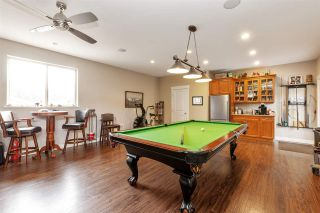Photo 21: 10040 248 Street in Maple Ridge: Thornhill MR House for sale : MLS®# R2542552