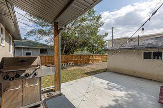 Photo 37: 11307 111A Avenue in Edmonton: Zone 08 House for sale : MLS®# E4259706