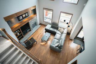 Photo 12: 75 Nordstrom Drive in Winnipeg: Bonavista Residential for sale (2J)  : MLS®# 202106708