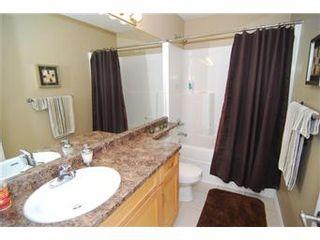 Photo 11: 534 Blackburn Crescent in Saskatoon: Briarwood Single Family Dwelling for sale (Saskatoon Area 01)  : MLS®# 414877