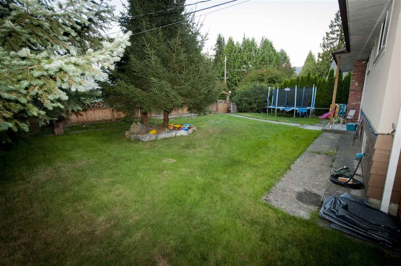 Photo 3: Photos: 1685 RALPH Street in North Vancouver: Lynn Valley House for sale : MLS®# R2100711