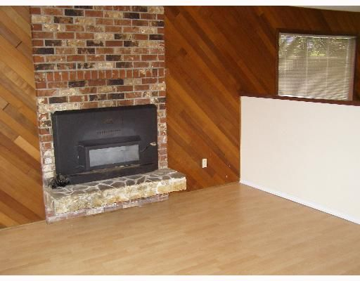 """Photo 3: Photos: 804 PLEASANT Place in Gibsons: Gibsons & Area House for sale in """"CREEKSIDE"""" (Sunshine Coast)  : MLS®# V631123"""