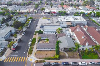 Photo 8: PACIFIC BEACH Property for sale: 4526 Haines St in San Diego