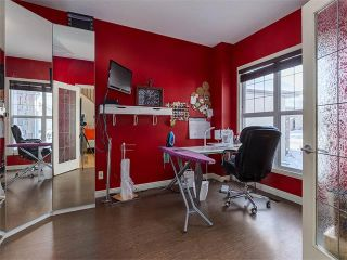 Photo 4: 123 CRANLEIGH Manor SE in Calgary: Cranston House for sale : MLS®# C4093865