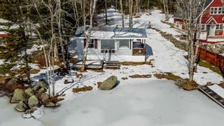 Photo 11: 170 ZWICKERS LAKE Road in New Albany: 400-Annapolis County Residential for sale (Annapolis Valley)  : MLS®# 202104747
