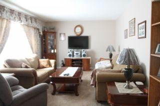 Photo 8: 5014 56 Avenue: Elk Point House for sale : MLS®# E4235291