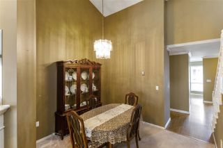 Photo 6: 21 11950 LAITY Street in Maple Ridge: West Central Townhouse for sale : MLS®# R2563106