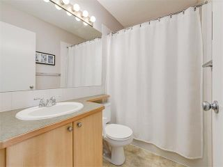 Photo 31: 168 TUSCANY SPRINGS Circle NW in Calgary: Tuscany House for sale : MLS®# C4073789