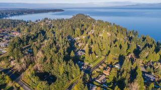 Photo 48: 1820 Amelia Cres in : PQ Nanoose House for sale (Parksville/Qualicum)  : MLS®# 861422