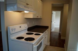 Photo 6: 116 636 Granderson Rd in VICTORIA: La Fairway Row/Townhouse for sale (Langford)  : MLS®# 827763
