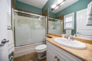 Photo 16: 15945 80 Avenue in Surrey: Fleetwood Tynehead House for sale : MLS®# R2562558