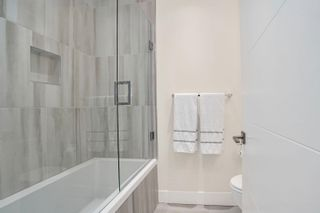 Photo 24: 896 HAMILTON Street in Vancouver: Downtown VW Townhouse for sale (Vancouver West)  : MLS®# R2621491