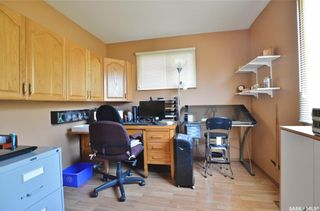 Photo 27: 1129 ATHABASCA Street West in Moose Jaw: Palliser Residential for sale : MLS®# SK860342