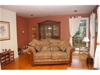 Photo 6:  in SHAWNIGAN LAKE: ML Shawnigan House for sale (Malahat & Area)  : MLS®# 415290