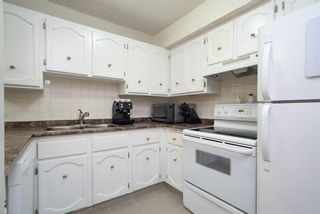 Photo 8: 102 1001 68 Avenue SW in Calgary: Kelvin Grove Apartment for sale : MLS®# A1010875