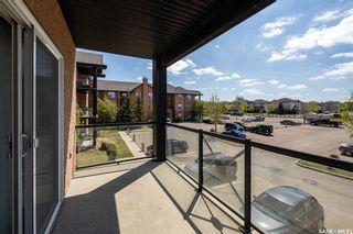 Photo 20: A210 103 Wellman Crescent in Saskatoon: Stonebridge Residential for sale : MLS®# SK858953