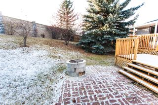 Photo 5: 527 RANCHVIEW Place NW in Calgary: Ranchlands House for sale : MLS®# C4090125