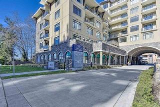 "Photo 17: 704 15333 16 Avenue in Surrey: White Rock Condo for sale in ""Abbey Lane AMICA"" (South Surrey White Rock)  : MLS®# R2526720"