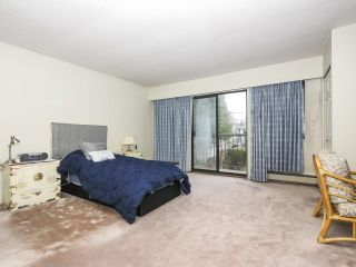 Photo 15: 189 W 46TH Avenue in Vancouver: Oakridge VW House for sale (Vancouver West)  : MLS®# R2607785