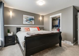 Photo 32: 69 111 Rainbow Falls Gate: Chestermere Row/Townhouse for sale : MLS®# A1110166