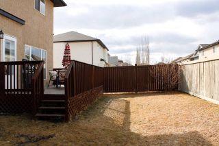 Photo 49: 13504 162 Avenue in Edmonton: Zone 27 House for sale : MLS®# E4237958