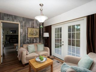 Photo 5: 375 Conway Rd in : SW Prospect Lake House for sale (Saanich West)  : MLS®# 863964
