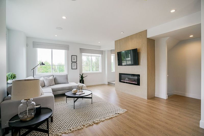FEATURED LISTING: 64 - 8140 166 Street Surrey