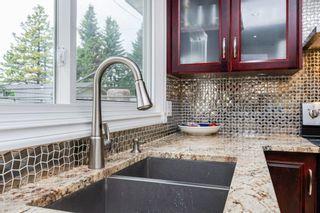 Photo 21: 11208 36 Avenue in Edmonton: Zone 16 House for sale : MLS®# E4249289