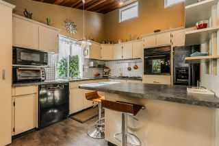 Photo 6: 33804 LINCOLN Road in Abbotsford: Central Abbotsford House for sale : MLS®# R2438428