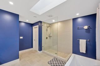 Photo 17: 300 Milburn Dr in Colwood: Co Lagoon House for sale : MLS®# 862707