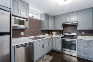 Photo 20: 79 W 23RD AVENUE in Vancouver: Cambie House for sale (Vancouver West)  : MLS®# R2083094