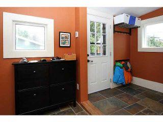 Photo 15: 132 19 Avenue NE in CALGARY: Tuxedo Residential Detached Single Family for sale (Calgary)  : MLS®# C3626887
