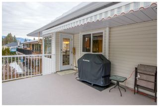 Photo 34: 2915 Canada Way in Sorrento: Cedar Heights House for sale : MLS®# 10148684